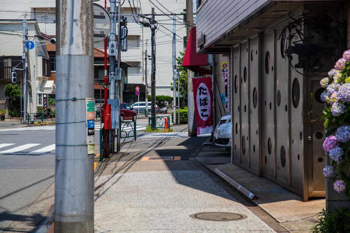 http://y-ok.com/musashino/rokugoyosui/image/minamibori83.jpg