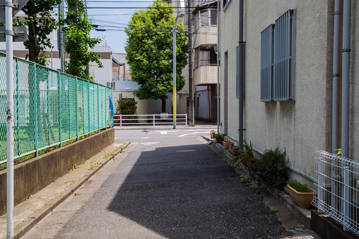 http://y-ok.com/musashino/rokugoyosui/image/minamibori91.jpg