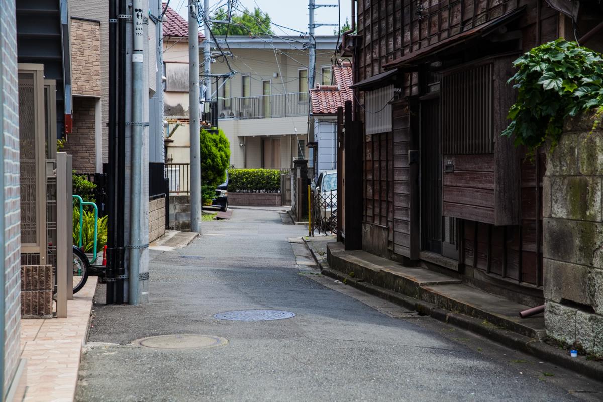 http://y-ok.com/musashino/rokugoyosui/image/minamibori95.jpg