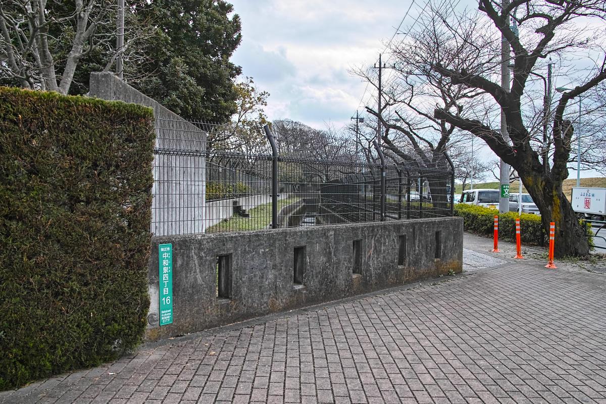http://y-ok.com/musashino/rokugoyosui/image/rokugoyosui-1-3.jpg