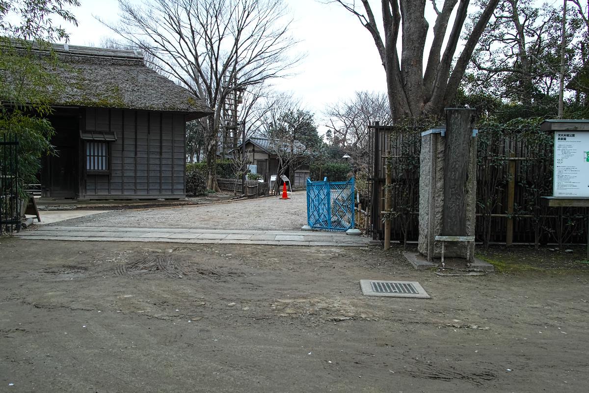 http://y-ok.com/musashino/rokugoyosui/image/rokugoyosui-44.jpg