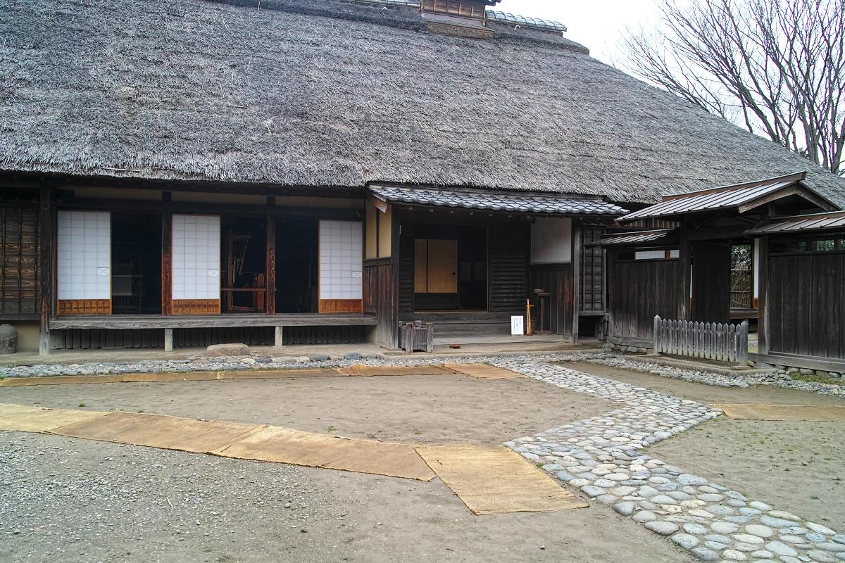 http://y-ok.com/musashino/rokugoyosui/image/rokugoyosui-49.jpg