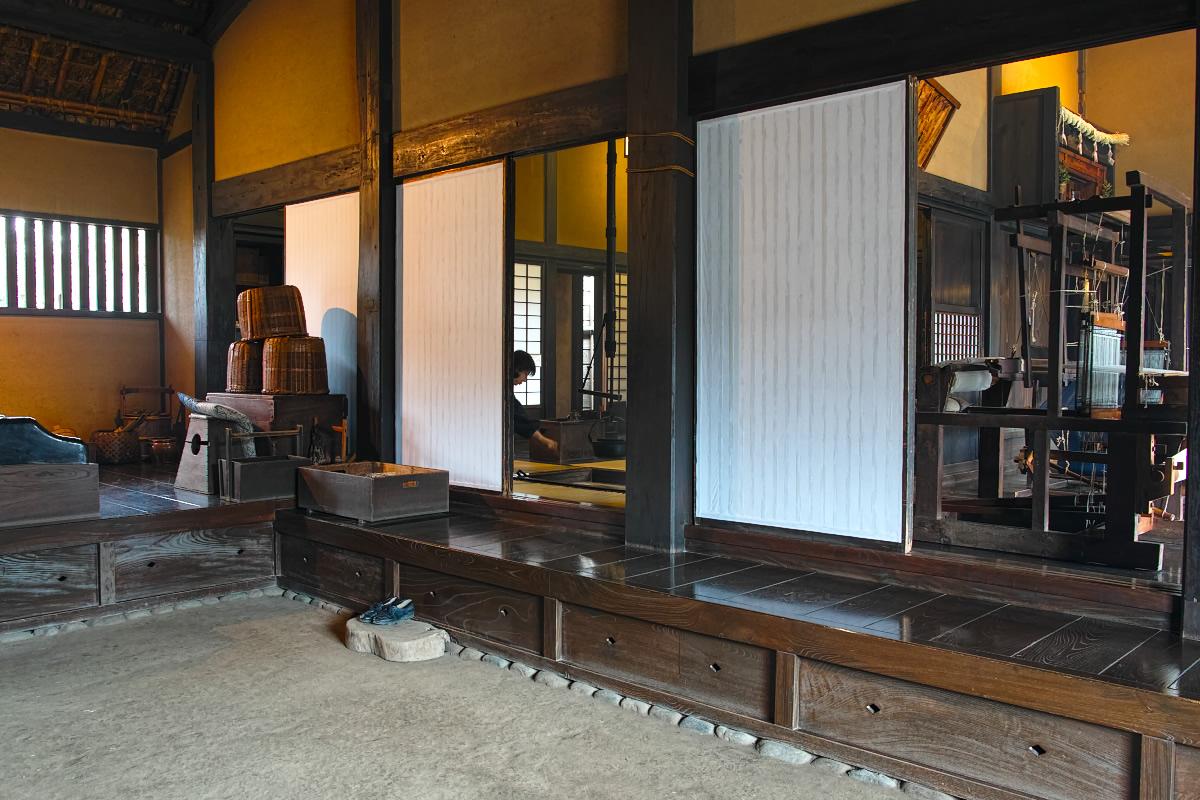 http://y-ok.com/musashino/rokugoyosui/image/rokugoyosui-50.jpg