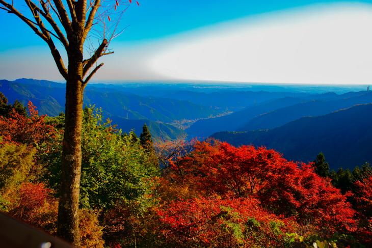 171105御岳山-1.jpg