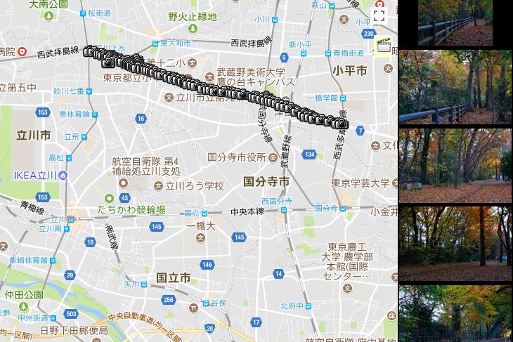 171202photomap.jpg