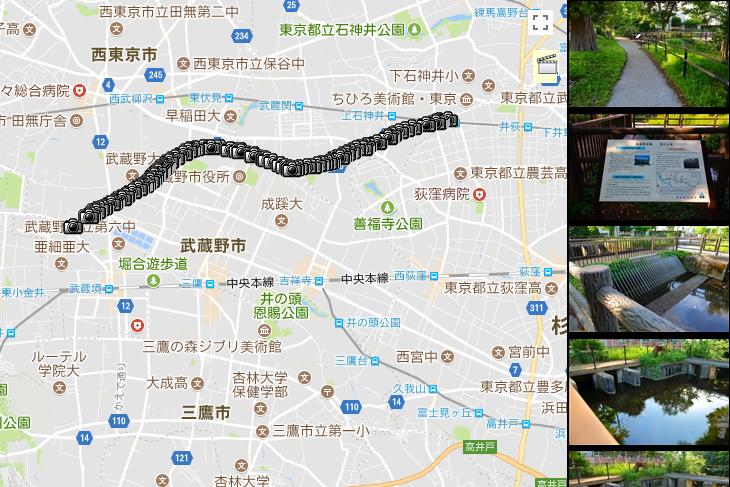 180412-photomap.jpg