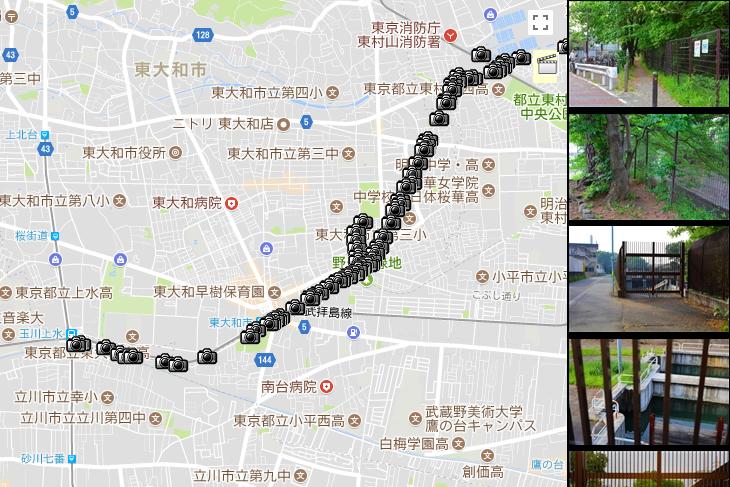 180502-photomap.jpg