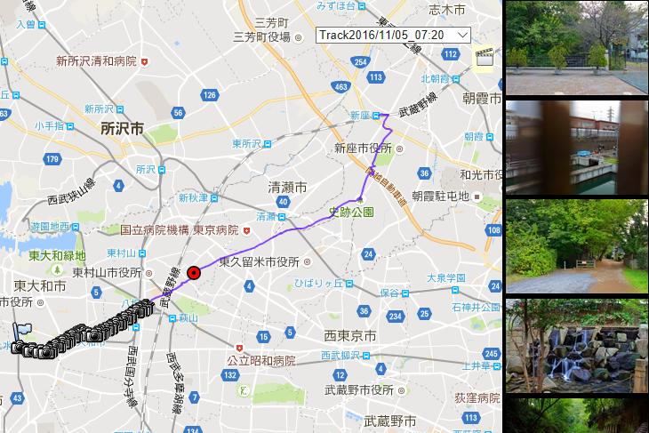 photomap-1.jpg