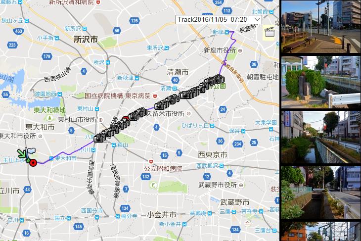 photomap-2.jpg