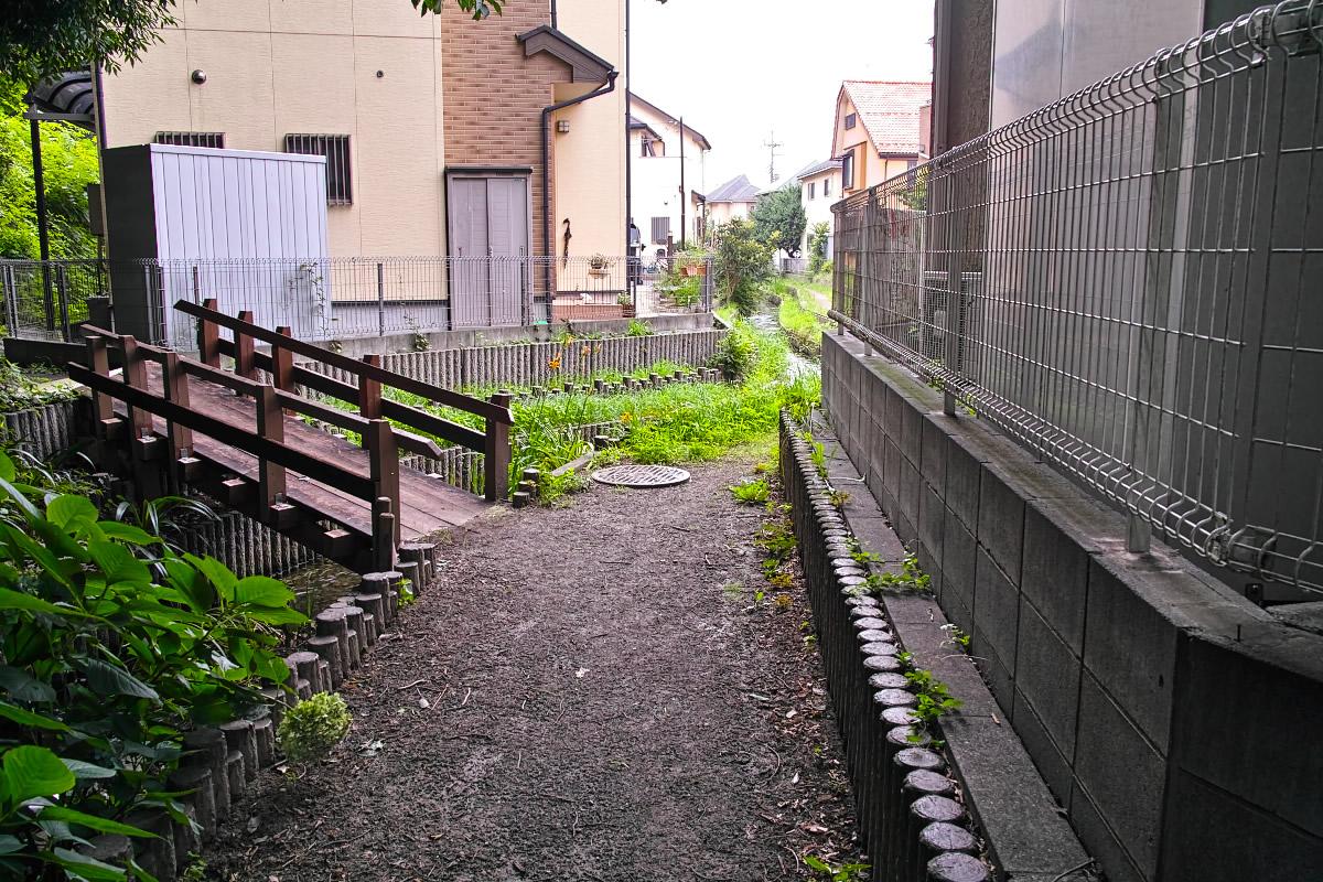 http://y-ok.com/musashino/tatikawa_gaisen/image/yahotenmangu-32.jpg
