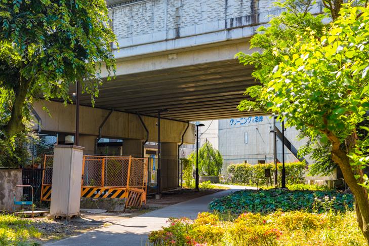 北沢川緑道-101.jpg