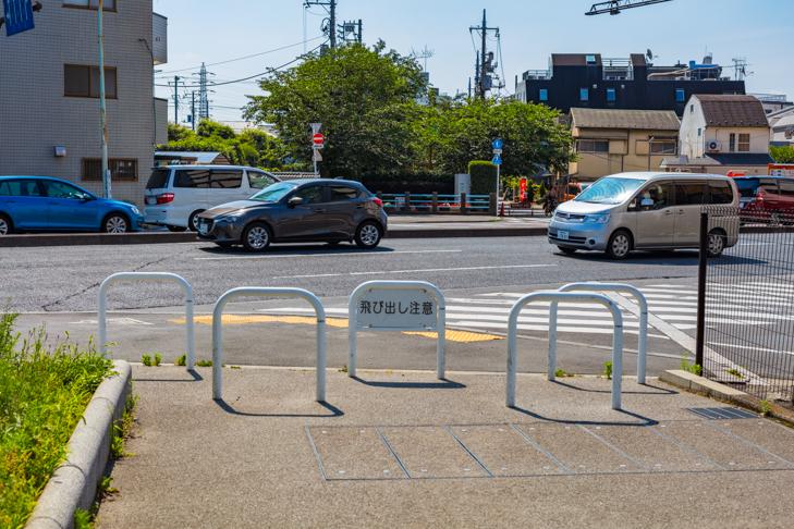 北沢川緑道-109.jpg