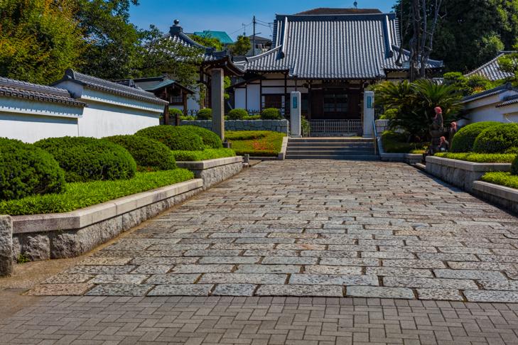 北沢川緑道-113.jpg
