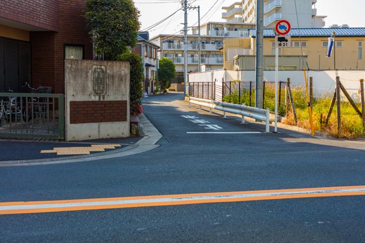 北沢川緑道-12.jpg