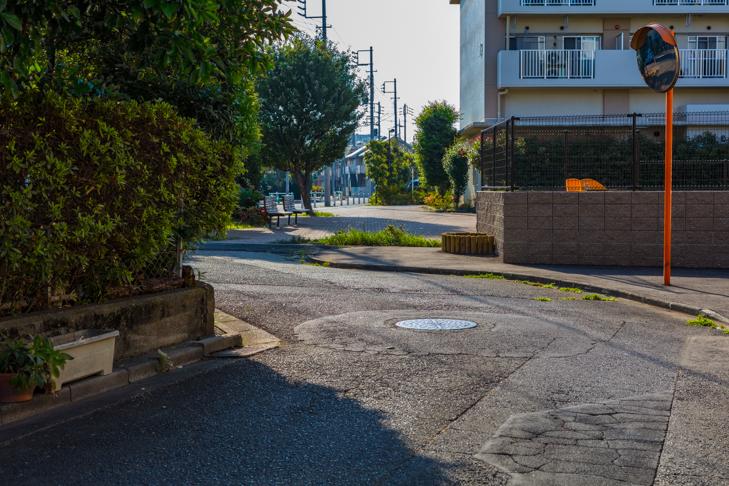 北沢川緑道-13.jpg