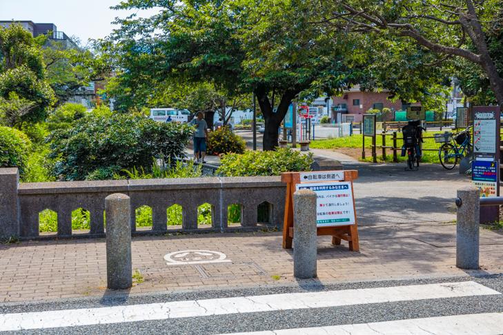 北沢川緑道-134.jpg