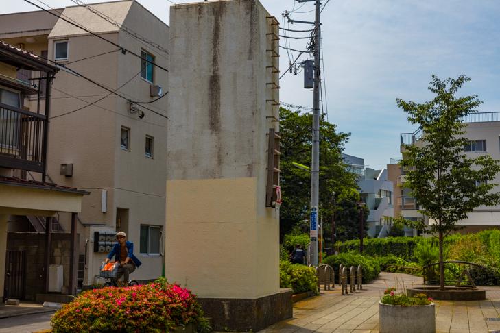北沢川緑道-149.jpg