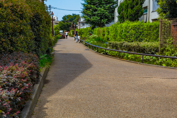北沢川緑道-152.jpg