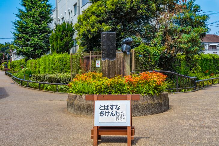 北沢川緑道-153.jpg