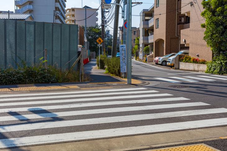 北沢川緑道-31.jpg
