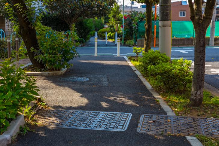 北沢川緑道-40.jpg