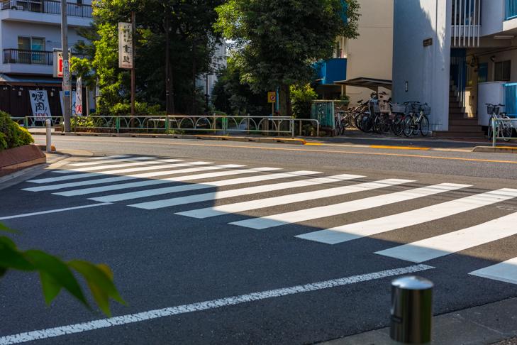 北沢川緑道-59.jpg