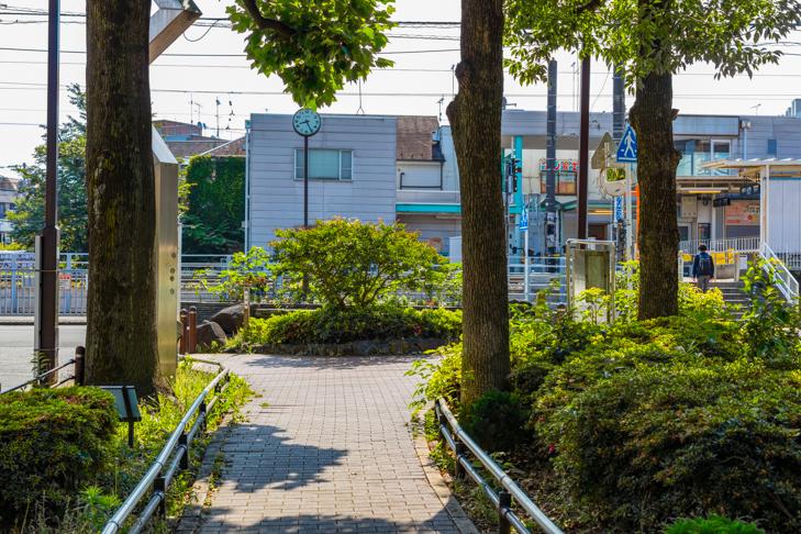 北沢川緑道-81.jpg