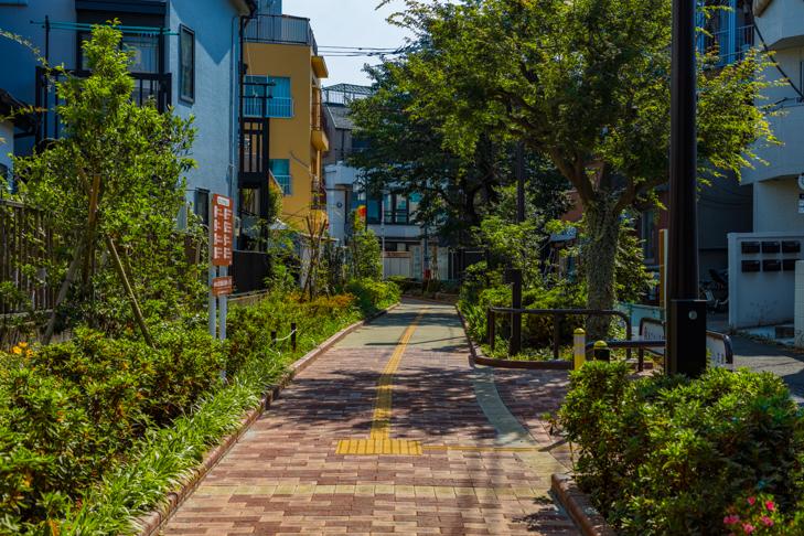 北沢川緑道-85.jpg