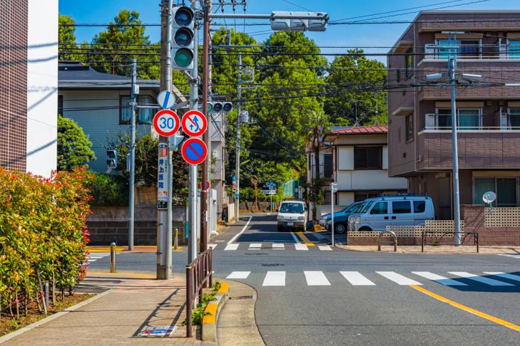 北沢川緑道-99.jpg