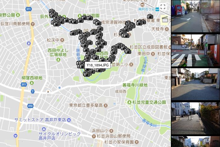 天保新堀用水_photomap.jpg