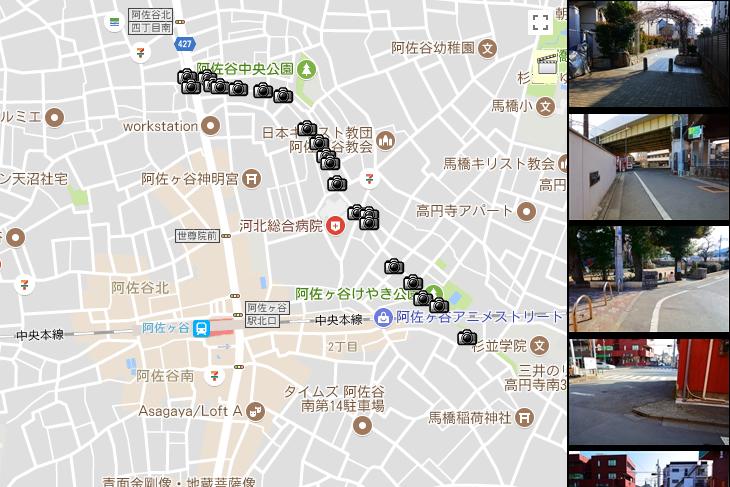 桃園-2_photomap.jpg