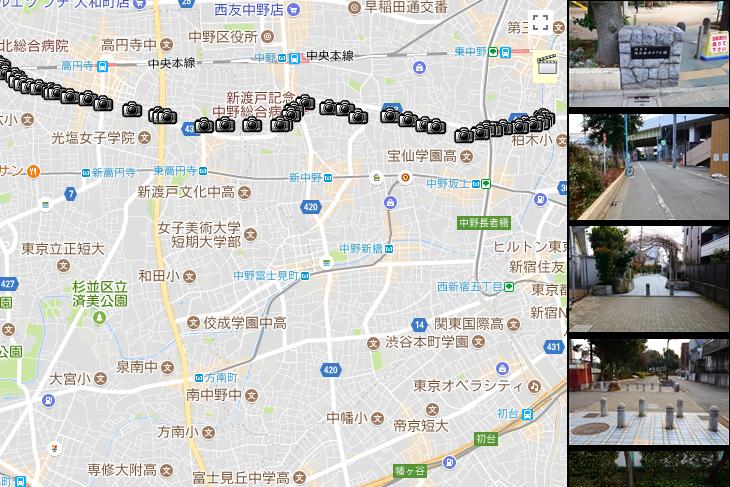 桃園-3_photomap.jpg