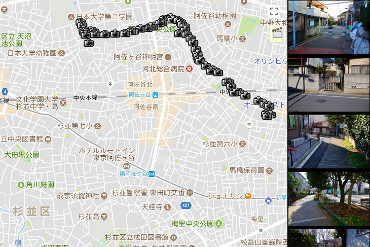 桃園-4_photomap.jpg