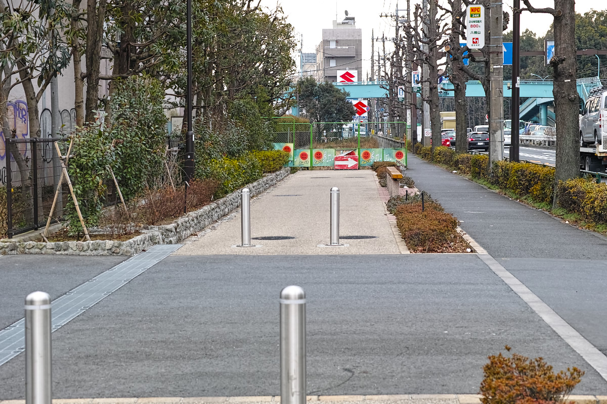 http://y-ok.com/musashino/yamanote_daiti/image/160206karasuyamagawa-41.jpg