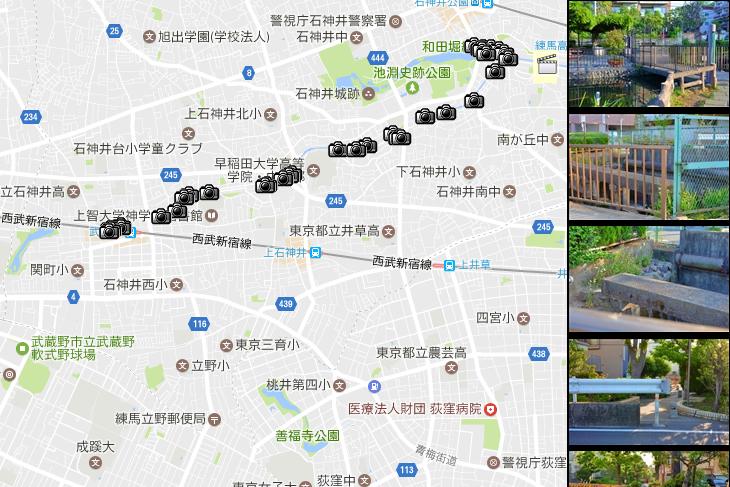 170505photomap.jpg