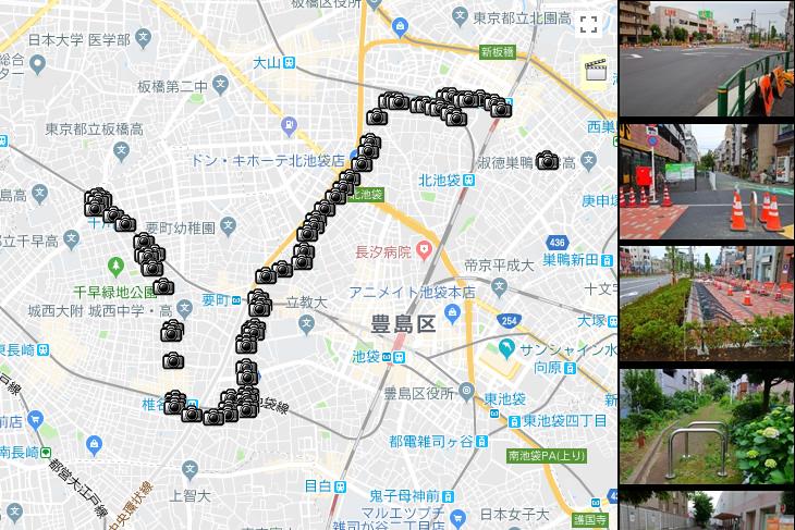180526-photomap.jpg