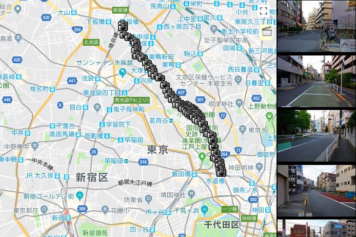180602_photomap.jpg