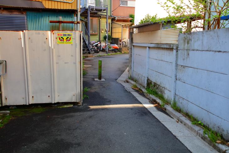 Y18_2265.JPG