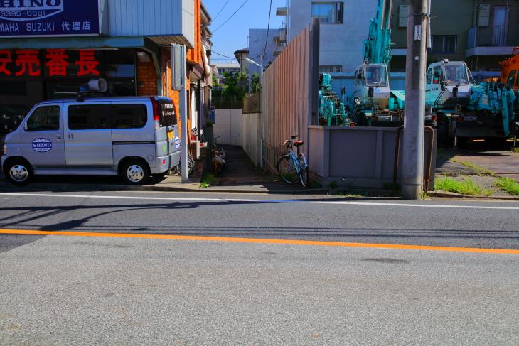 YOKL8466.JPG