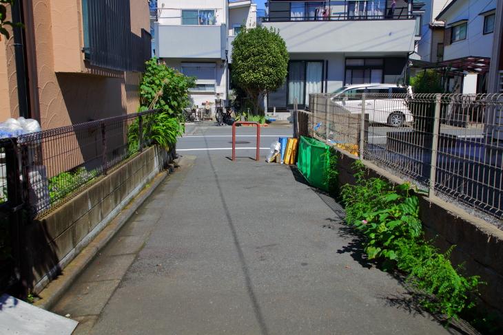 YOKL8469.JPG