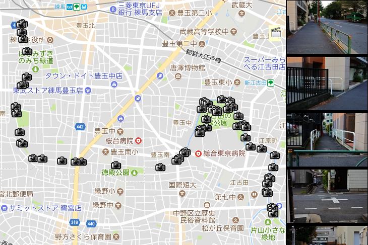egotagawa_photomap.jpg
