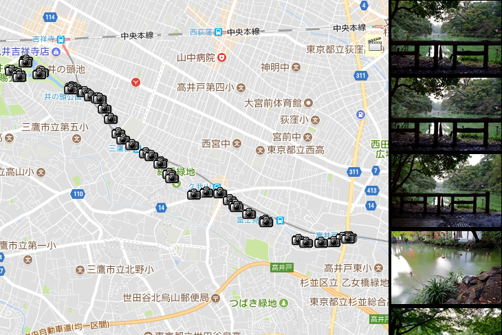 kandagawa-photomap1.jpg