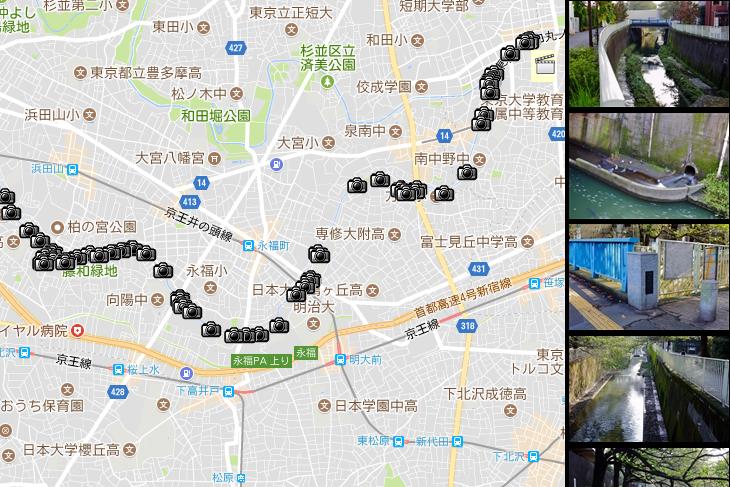 kandagawa-photomap2.jpg