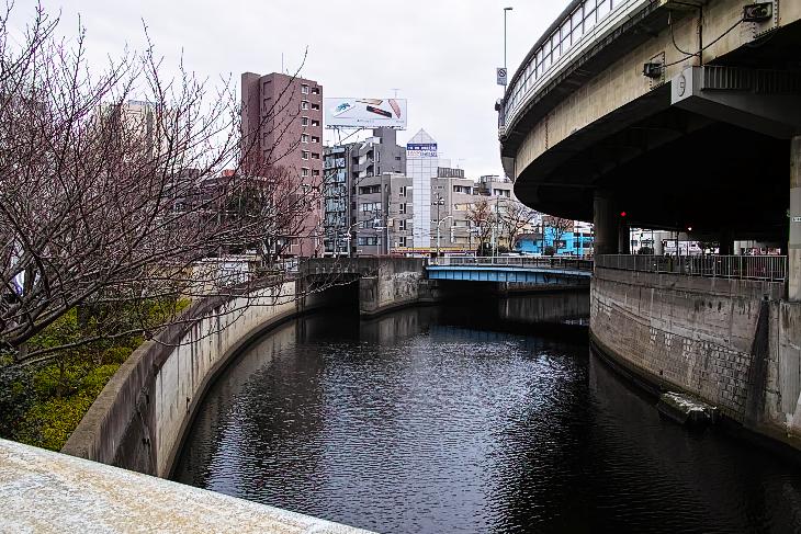 kandagawa04.jpg