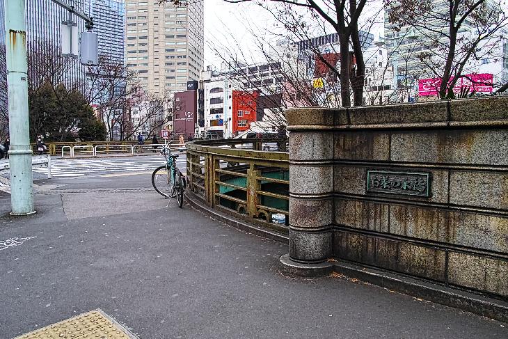 kandagawa21.jpg