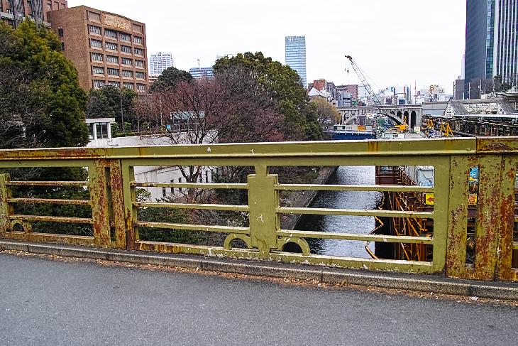 kandagawa22.jpg