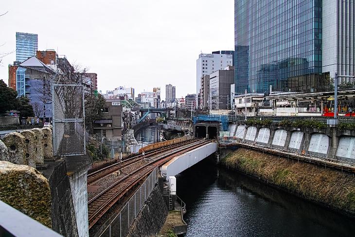 kandagawa23.jpg