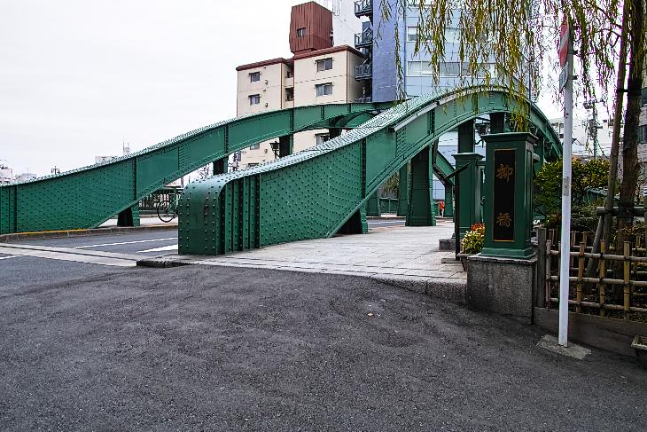 kandagawa26.jpg
