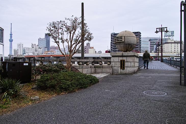 kandagawa28.jpg
