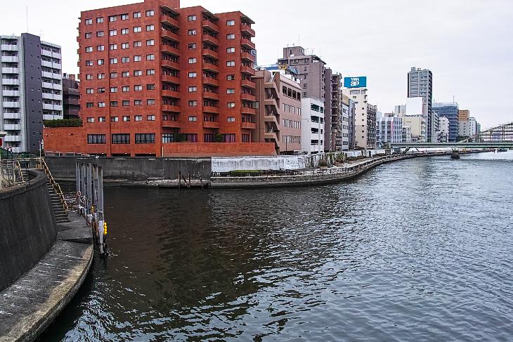 kandagawa29.jpg
